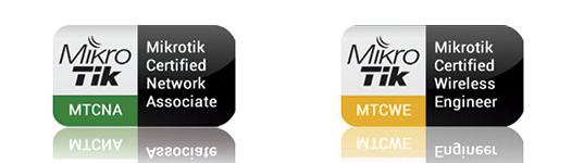 certificadios-mikrotik