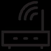 COnexión VPN