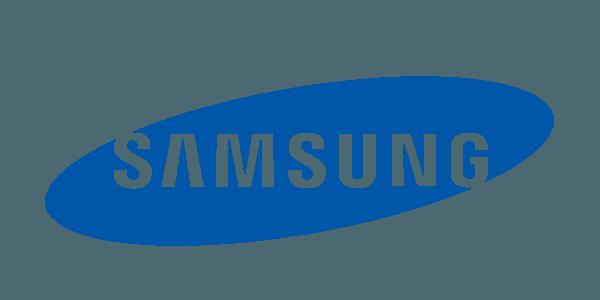 Distribuidor oficial samsung