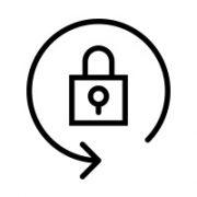 Ventajas VPN